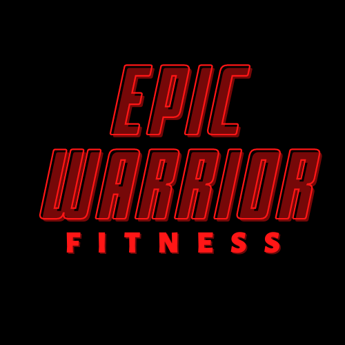 EPIC WARRIOR (4)