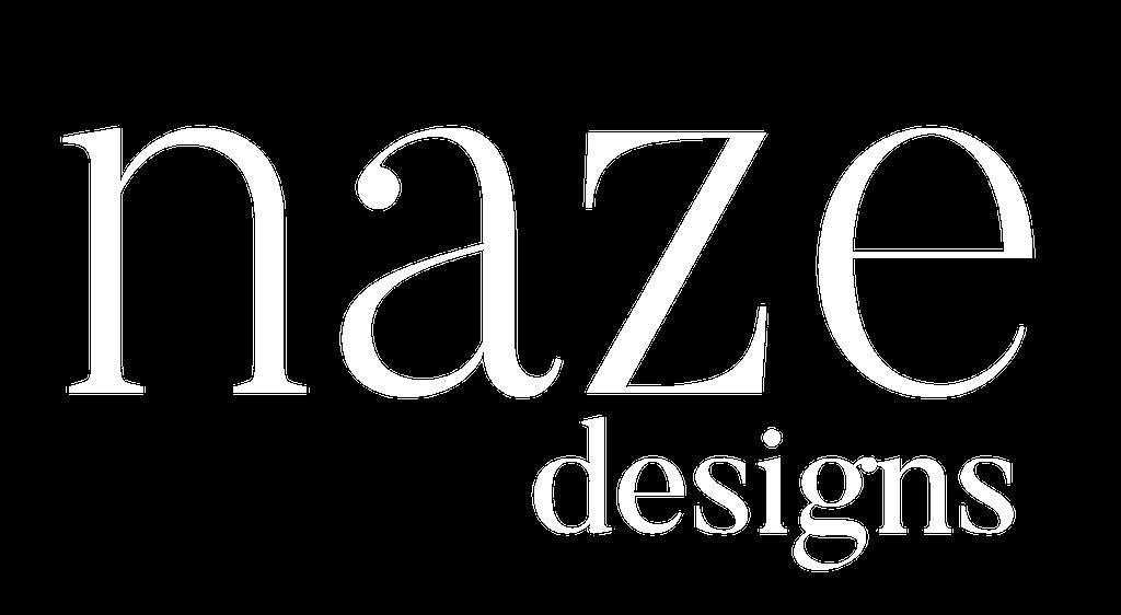 naze designs